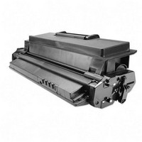 ML2150D8/SEE TONER/DRUM 2100 SERIES