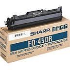 F04500/550/6500/6600 FAX DRUM