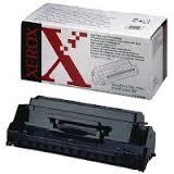 113R296/455 P8E/P8EX/WC385 PRINT CART.