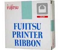 Fujitsu DL3700/3800/9300/9400: Color Ribbon