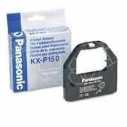 PANASONIC KXP2123/24/80 RAVEN 9105/2406/20: BLACK