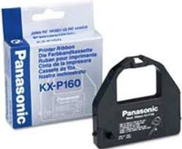 PANASONIC KX-P160 KX-P2130/2135/ROL.RP-2407/2407C