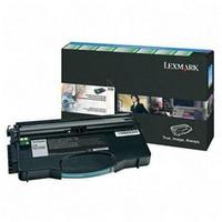 Lexmark E120 Black Compatible Cartridge.12015SA,12035SA,Lexmark 12015SA, LEX12015SA, LEX 12015SA