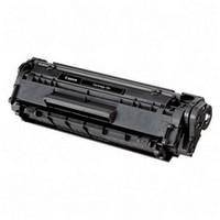 Canon #104 BLACK TONER CARTRIDGE