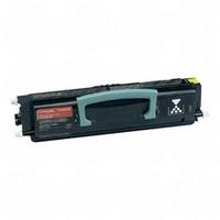 Dell 1700/1700N Compatible Toner Cartridge