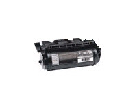 Dell 5210,5310 Extra High Yield Compatible Toner Cartridge