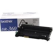 Brother DR360 Compatible Drum for HL2140,HL2170W