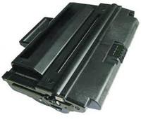 Dell 1815 Compatible Toner