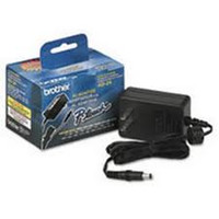 P-TOUCH AC ADAPTER (ENERGY STAR)