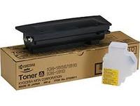 BLACK TONER FOR MITA KM-1510/1810