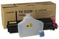 MAGENTA TONER FOR FSC5015N