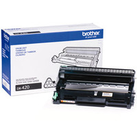 Brother DR420 Compatible Drum Unit For HL-2240/HL-2270
