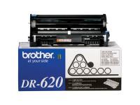 BROTHER DR620 BLACK COMPATIBLE DRUM UNIT