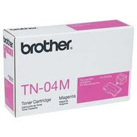 Brother TN-04 Magenta Compatible Toner