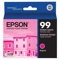 99 MAGENTA COMPATIBLE INKJET FOR ARTISAN