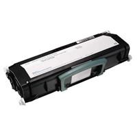 Dell 2230D Compatible Toner Cartridge 3.5K Yield