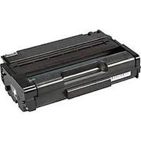 Ricoh BLACK High Capacity TONER FOR AFICIO 3410 SP3510DN 5,000 PAGE YIELD