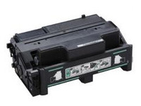 RICOH AFICIO SP4100 SP4100N SP4110 SP4100N ALSO FOR THE GESTETNER P7031 P7035 LANIER LP131 LP136 SAVIN MLP31 MLP36