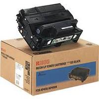 Genuine Ricoh Aficio SP 4100NL Black Toner / Drum Cartridge