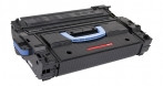 ABS REMANUFACTURED HIGH YIELD MICR TONER CARTRIDGE COMPATIBLE WITH HP C8543X/TROY 02-81081-001 MICR Toner Cartridge. 30K