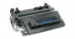 ABS REMANUFACTURED HIGH YIELD MICR TONER CARTRIDGE COMPATIBLE WITH HP CC364A MICR  Toner Cartridge. 10K