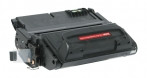 ABS REMANUFACTURED HIGH YIELD MICR TONER CARTRIDGE COMPATIBLE WITH  HP Q5942A/TROY 02-81135-001 MICR Toner Cartridge