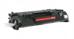 ABS REMANUFACTURED HIGH YIELD MICR TONER CARTRIDGE COMPATIBLE WITH HP CE505A/TROY 02-81500-001 MICR Toner Cartridge