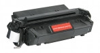 ABS REMANUFACTURED HIGH YIELD MICR TONER CARTRIDGE COMPATIBLE WITH HP C4096A/TROY 02-81038-001 MICR Toner Cartridge