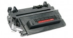 ABS REMANUFACTURED HIGH YIELD MICR TONER CARTRIDGE COMPATIBLE WITH HP CE390A/TROY 02-81350-001 MICR Toner Cartridge
