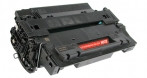 ABS REMANUFACTURED HIGH YIELD MICR TONER CARTRIDGE COMPATIBLE WITH HP CE255X MICR Toner Cartridge