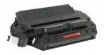 ABS REMANUFACTURED HIGH YIELD MICR TONER CARTRIDGE COMPATIBLE WITH HP C4182X/TROY 02-81023-001 MICR Toner Cartridge