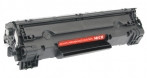 ABS REMANUFACTURED HIGH YIELD MICR TONER CARTRIDGE COMPATIBLE WITH HP CE278A MICR Toner Cartridge