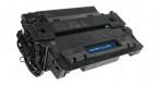 ABS REMANUFACTURED HIGH YIELD MICR TONER CARTRIDGE COMPATIBLE WITH HP CE255A MICR Toner Cartridge