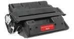ABS REMANUFACTURED HIGH YIELD MICR TONER CARTRIDGE COMPATIBLE WITH HP C4127A MICR Toner Cartridge