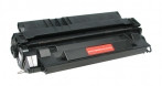 ABS REMANUFACTURED HIGH YIELD MICR TONER CARTRIDGE COMPATIBLE WITH HP C4129X/TROY MICR Toner Cartridge