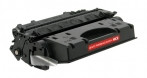 ABS REMANUFACTURED HIGH YIELD MICR TONER CARTRIDGE COMPATIBLE WITH HP CF280X