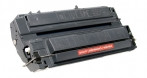 ABS REMANUFACTURED HIGH YIELD MICR TONER CARTRIDGE COMPATIBLE WITH HP C3903A/TROY 02-18583-001 MICR Toner Cartridge