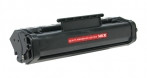 ABS REMANUFACTURED HIGH YIELD MICR TONER CARTRIDGE COMPATIBLE WITH HP C3906A/TROY 02-81051-001 MICR Toner Cartridge
