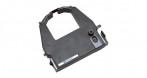 Fujitsu DL3700/3800/9300/9400 Compatible Black Ribbon