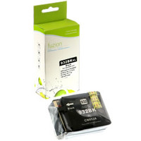 COMPATIBLE HIGH YIELD BLACK INKJET CARTRIDGE FITS PRINTERS USING HP 932XL High-Yield (CN053AC)