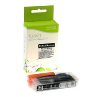 COMPATIBLE HIGH YIELD PHOTO BLACK INKJET CARTRIDGE FITS PRINTERS USING HP 564XL PHOTO BLACK