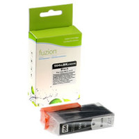 COMPATIBLE HIGH YIELD BLACK INKJET CARTRIDGE FITS PRINTERS USING HP 564XL