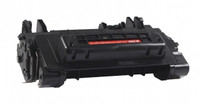 ABS REMANUFACTURED HIGH YIELD MICR TONER CARTRIDGE COMPATIBLE WITH  HP CF281A