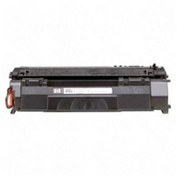 COMPATIBLE JUMBO BLACK LASER TONER CARTRIDGE FITS Laserjet 1320 (SUPER HIGH YIELD 10K) REPLACEMENT FOR HP 49X