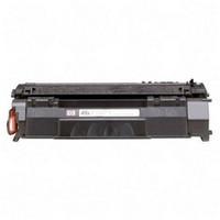 COMPATIBLE JUMBO BLACK LASER TONER CARTRIDGE FITS Laserjet 1320 (SUPER HIGH YIELD 10K) REPLACEMENT FOR HP 49X