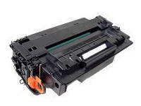 COMPATIBLE JUMBO BLACK LASER TONER CARTRIDGE FITS HP LJ 2400 (SUPER HIGH YIELD 18K) REPLACEMENT FOR HP 11X