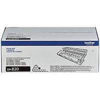 BROTHER DR-820 COMPATIBLE DRUM HLL5000/MFCL5700 SERIES