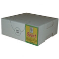 Spurt (1 Gallon)