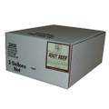 Diet Root Beer (3 Gallon)