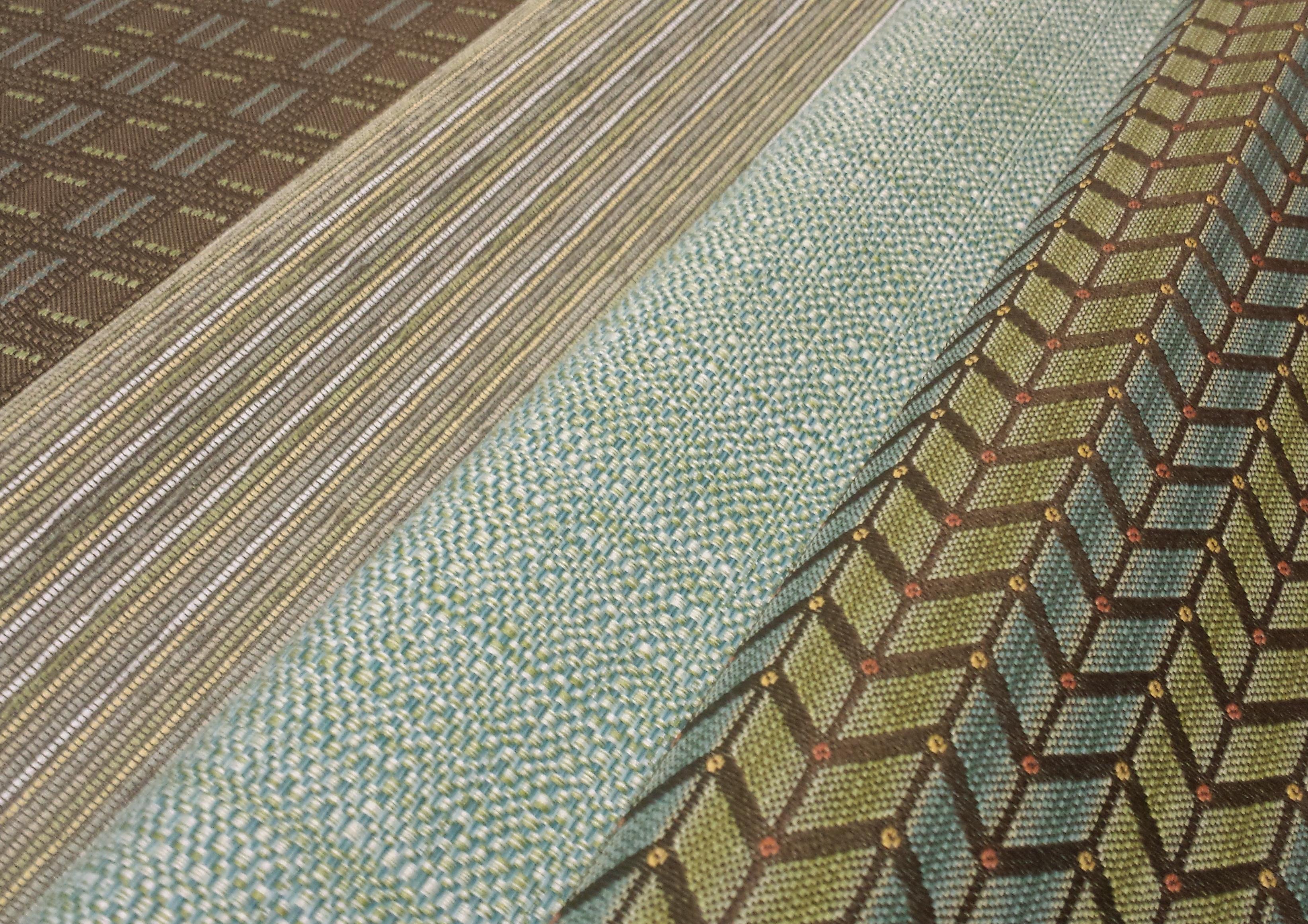 100 Automotive Upholstery Fabric Near Me